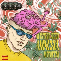Auto Amnesia feminised (Master-Seed)
